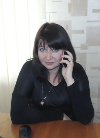 ВАРТЕЛЕЦКАЯ-2